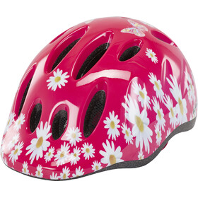 Lazer Max+ Helmet Barn flower girl